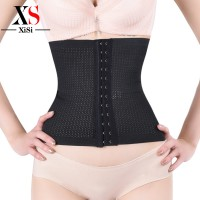 2015 shapers cheap plus size lingerie slimming shaper tummy trimmer body shaper costumes plus size waist trainer bodysuit corset