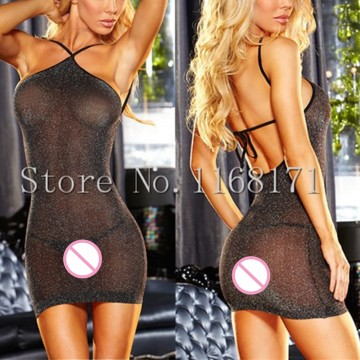 2015 sexy lingerie hot costumes erotic lingerie sexy underwear babydoll/baby women sex product porn slips sexy dress sleepwear32657580103