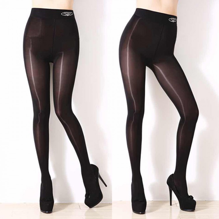 58437bdc2f8 2016 Summer New Super Elastic Magical Tights Women Collant Sexy Silk  Stockings Anti-hook Thin Pantyhose Medias Sexy Nylons WomenHosiery