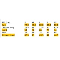 Bodysuit  butt lift shaper Slimming Underwear Control Pant body shaper slimming shapers shapewear Corset Slimming Lingerie