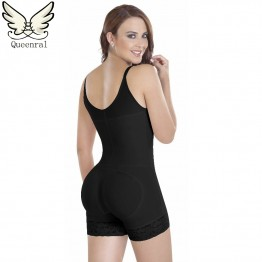 Slimming Underwear  bodysuit Women Lingerie hot Shaper Slimming Building Underwear Ladies Shapewear Body Shaping modeling strap