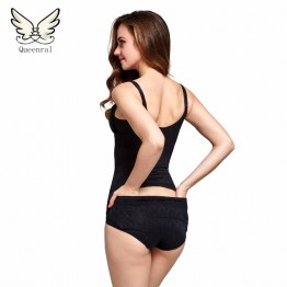 Slimming Underwear  bodysuit lose weight  Lingerie hot Shaper Slimming modeling strap butt lifter Ladies Shapewear Body Shaping